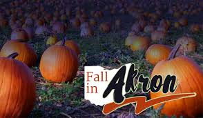 Pumpkin Festival Cleveland Ohio by Akron Ohio Area Corn Mazes Hay Rides Pumpkin Patches And Fall
