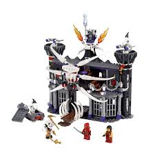 2505 Garmadon's Dark Fortress | Ninjago Wiki | FANDOM Powered By Wikia 9456 Spinner Battle Arena Ninjago Wiki Fandom Powered By Wikia Lego Character Encyclopedia 5002816 Ninjago Skull Truck 2506 Lego Review Youtube Retired Still Sealed In Box Toys Extreme Desire Itructions Tagged Zane Brickset Set Guide And Database Bolcom Speelgoed Lord Garmadon Skull Truck Stop Motion Set Turbo Shredder 2263 Storage Accsories Amazon Canada