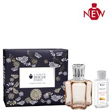 Lampe Berger Wicks Canada by Best Sellers The Lamps The Lamp And Fragrances
