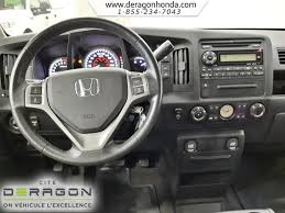 Used 2014 Honda Ridgeline SPORT+AWD+ATTACHE REMORQUE+CAMÉRA ... Honda Ridgeline The Car Cnections Best Pickup Truck To Buy 2018 2017 Near Bristol Tn Wikipedia Used 2007 Lx In Valblair Inventory Refreshing Or Revolting 2010 Shadow Edition Granby American Preppers Network View Topic Newused Bova Little Minivan Reviews Consumer Reports Review With Price Photo Gallery And Horsepower 20 Years Of The Toyota Tacoma Beyond A Look Through