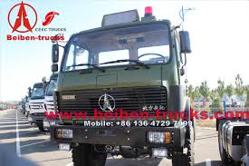 Hot Sale Beiben 6x6 Tractor Truck In Low Price Sale /Military 6x6 ... New Used Semi Trailers For Sale Empire Truck Trailer 1980 Am General Military 8x6 20ton M920 Tractor W 45000 China Sinotruk Head Howo 420 A7 For Xcmg Dump Ucktractor Truckcargo Semi Tractor Trucks Sale Call 888 64 Headprime Mover Hongyan Sell Your Trucks Repocastcom Inc 4x2 336hp Zz4187n3511w Tsi Sales Home M T Chicagolands Premier And