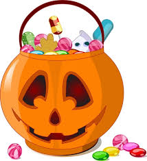 Operation Gratitude Halloween Candy Buy Back by Halloween Candy Buy Back Adams U0026 Cheek Family Dentistry