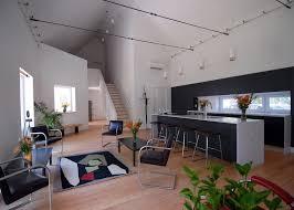 100 Home Designed Studio 804 Builds A Netzero Energy Kansas Home