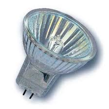 12 volt 10 watt light bulb cost saving purchase and installation