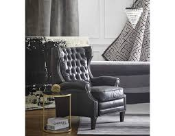 Havertys Dining Room Chairs by Havertys Global Rugs