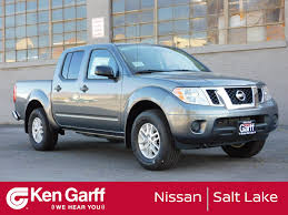 New 2019 Nissan Frontier SV Crew Cab Pickup #1N90009 | Ken Garff ... 2018 Nissan Frontier Colors Usa Price Lease Offer Jeff Wyler Ccinnati Oh New 2019 Sv Crew Cab In Lincoln 4n1912 Sid Dillon Midnight Edition Review Lipstick On A Pickup For Sale Vancouver Maple Ridge Bc Used 2017 For Sale Show Low Az Fuel Economy Car And Driver Jacksonville Fl Rackit Truck Racks At Glance 2013 Nissan Frontier 2011 Information Patrol Pickup Offroad 4x4 Commercial Dubai