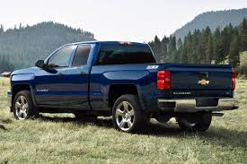 Used 2014 Chevrolet Silverado 1500 Double Cab Pricing - For Sale ... Used Trucks For Sale In Lake Charles 1920 Car Release And How To Buy A Pickup Truck Youtube 4 Earn Good Safety Ratings From Iihs News Carscom Driver Weekly The Best Under 5000 Of 2018 Kelley Blue Book 2015 Toyota Tacoma For Sale Pricing Features Edmunds Nissan Navara Prices Reviews Faults Advice Specs Stats 10 Diesel And Cars Power Magazine Dodge Avenger Research New Models Motor Trend Suntrup Carssuntrup Buick Gmc Service Upcomingcarshq Com 779 Cars In Stock Larry H Miller Supermarket Consumer Reports