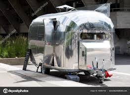 Airstream Food Truck On South Bank – Stock Editorial Photo © Rixipix ... Kc Napkins A Food Rag Port Fonda Taco Tweets China Popular New Mobile Truckstainless Steel Airtream Trailer Scolaris Truck About Airstream Family Climb Office Labs Mono Airstream In Bangkok Steemit Italy Ccessnario Esclusivo Dei Fantastici Trailer E Little Kitchen Pizza Algarve Our Blog Food Events And Catering Best Sale Trucks For Good Garner Grill Built By Cruising Kitchens The Remorque Airstream Diner One Pch Automotive