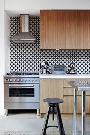 etc 1543 sydney kitchen backsplash tile inspiration