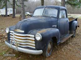 1950 54 Chevy Trucks For Sale Html Autos Post | Jzgreentown.com Tci Eeering 471954 Chevy Truck Suspension 4link Leaf Stuff I Have For Sale Pin By Rick Brooks On Cute Trucks Pinterest Cars 54 Chevy Truck 1954 Pickup Street Rod Classic Muscle Car Sale In Mi 1947 Shop Introduction Hot Network Chevrolet 3100 Classiccarscom Chevygmc Brothers Parts Is There A Source Bench Seat 194754 Talk In California Fantastic New 2018 Best Image Kusaboshicom