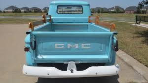 1958 GMC Pickup | T15 | Dallas 2013 Gmc Coe Cabover Lcf Low Cab Forward Stubnose Truck Gmc Truck Cab With Title Fleet Option Truck 1958 Auto Trucks 164 M2 Machines 12x1500pic 39 58 Suburban Carrier 12 01 Pickup T15 Dallas 2013 100 For Sale 1974355 Hemmings Motor News Blue Muscle Cars Of Texas Alvintx Us 148317 Sold Fleetside Ross Customs Mit Fauxtina Paint Shortbed Stepside Youtube