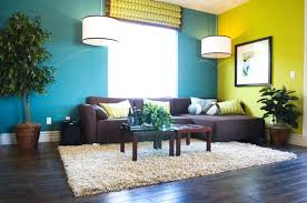 living room breathtaking teal living room idea pictures teal