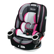 Graco Air Car Seat All In One Convertible Car Seat Kylie Graco Air ... Km 1110 Truck Seat Midback National Seating Heavy Duty 21cy Passenger Carzhejiang Tiancheng Controls Coltd Mustang Textured Solo With Removable Backrest For Fl Air Ride Bolide Air Ride V031 Beamng Drive 2018 New Hino 268a 26ft Box Lift Gate Brake Car 2006 Volvo Vnl For Sale Des Moines Seats Inc Legacy Lo Ebay Wilderness Systems Airpro Max The Ack Blog My Lovely Baby Recaro Pro Hero 13 12 In Wide Police Airride Rear 11987 Chevroletgmc Standard Cabcrew Cab Pickup Front Bench