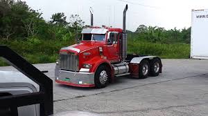 Kenworth T800 Puerto Rico - YouTube Truckpapercom 2016 Kenworth T800 For Sale Dump Trucks In Va Together With Bed Truck Rental And Buy 2005 For 59900 Or Make Offer Triaxle Gallery J Brandt Enterprises Canadas Source Quality Used 2018 2013 Youtube Porter Salesused Kenworth Houston Texas Paper Bigironcom 1987 Tractor 101117 Auction Semi Truck Item Dc3793 Sold November 2009 131 Sales