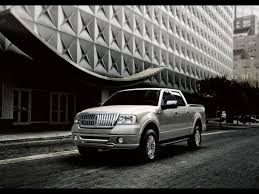 2008 Lincoln Mark LT - Front And Side - 1280x960 - Wallpaper 2019 Lincoln Mark Pickup Truck Price Car Magz Us 2008 Lt Information And Photos Zombiedrive Blackwood Price Modifications Pictures Moibibiki 2015 Lincoln Mark Lt New Auto Youtube 2018 Navigator For Sale Suvs Worth Waiting Ford 2017 Black 2007 L Used For Aurora Co Denver Area Mike 2006 Information Specs Crookedstilo Ltstyleside 4d 5 12 Ft Specs Listing All Cars Lincoln Mark Base Sold In Lawndale 2014