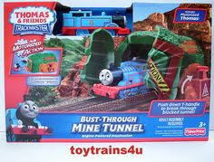 Trackmaster Tidmouth Sheds Youtube by Thomas And Friends Trackmaster Sodor Location Tidmouth Sheds