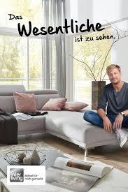 49 interliving polster mobelschaumann ideen polster sofa