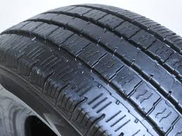 Used Americus Commercial L/T, 275/70R18, 125/122Q (E) 1 Tire For ... Bestrich Truck And Bus Tire 12r225 Commercial Semi Tires Volvo Mack Dealer Davenport Ia Tractor Trailers 2007 Intertional 4300 26ft Box W Liftgate Tampa Florida Sterling With Imt 12916 Arculating Crane Service For Sales General Hd Buy At Wwwtrucktiexpresscom Suppliers And Used Bfgoodrich Ta Traction Studded 22575r16 115 Whosale Sizes 31580r225 Home Eastern Surplus Wikipedia