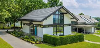 100 German Home Plans Pin By Stefan Modderman On Boomgaard Huis House House