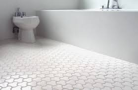 best of tiles glamorous bathroom floor tiles bathroom floor tiles