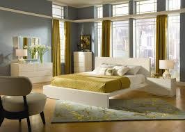 Bedroom Design Vintage Home Decor Online Stores Retro Room