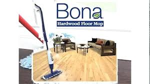 Can You Steam Clean Laminate Hardwood Floors by Can You Mop Wooden Floors With Bleach Mopping Hardwood Solution