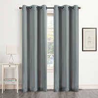 noise blocking curtains south africa soundproofing materials sound insulation materials manufacturers