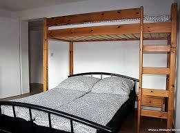 ferienwohnung schreibär bad wildbad ferienwohnung 66qm 1 schlafzimmer 1 wohn schlafzimmer max 5 personen nordschwarzwald für 5 personen