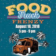100 Food Trucks Tulsa Things To Do OK