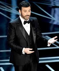 Hey Jimmy Kimmel I Did by Oscars 2017 Jimmy Kimmel Bashes Matt Damon In Opener More Best