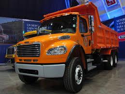 Truck - Wikiwand