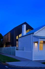 Best 25+ Weatherboard House Ideas On Pinterest   Weatherboard ... Modern Weatherboard Homes Victorian Terrace House Townhouse Psh Contemporary Beach Plans Design 2 Story Cottage With A Modern Twist Stylish Livable Spaces Beautiful Old Style Photos Interior Ideas Simple Bedroom Room 415 Best Exterior Home Design Images On Pinterest Architecture House Plan Miners Cottage Zone Designs Home Plunkett Be Inspired By The Hamptons Boutique 246 Exterior Design Brittany Small Houses Interior Designs Small Clapboard Weatherboard