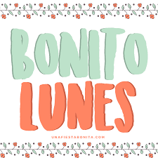 Tipos De Letras Para Invitaciones Fiestas Una Fiesta Bonita