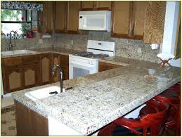 Granite And Tile Backsplash Glass Tile With Granite Home Design ... Yellow River Granite Home Design Ideas Hestylediarycom Kitchen Polished White Marble Countertops Black And Grey Amazing New Venetian Gold Granite Stylinghome Crema Pearl Collection Learning All Best Cherry Cabinets With Build Online Cabinet Door Hinge Overlay Flooring Remodeling Services In Elizabethown Ky Stesyllabus Kitchens Light Nice Top