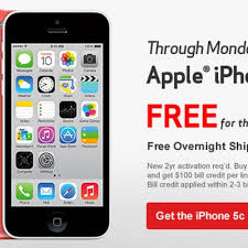 Iphone 5s black friday deals no contract Gopro coupons