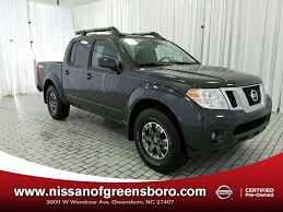 Used 2015 Nissan Frontier For Sale | Greensboro NC A Greensboro Leader In New Semi Trucks For Sale Used 2017 Ford Super Duty F250 Srw Nc 2008 Chevrolet Silverado 1500 Best Tips Auto In Lots Of 2013 Ram Mack On Buyllsearch Dump Tri Axle England Or Truck Pinata Flatbed Unique Diesel For Nc 7th And Pattison F150 Harvest Near