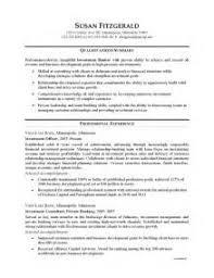 Sample Resume For Banking Sector Freshers Resumes Or Biodata Format