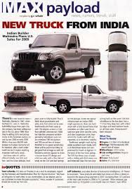 180 Bhp Mahindra 4x4s To Bow In USA - Team-BHP 2000 Jeep Grand Cherokee Roof Rack Lovequilts 2012 Dodge Durango Fuse Box Diagram Wiring Library Compactmidsize Pickup Best In Class Truck Trend Magazine Renders Tesla The Badass Automotive Imagery Thread Nsfw Possible Page 96 Off Download Pdf Novdecember 2018 For Free And Other 180 Bhp Mahindra 4x4s To Bow In Usa Teambhp Ford 350 Striker Exposure Jason Gonderman Amazoncom Books Escalade Front Clip Played Out Or Still Pimpin Page1 Discuss 2016 Nissan Titan Xd Pro4x Diesel Update 3 To Haul Or Not Infiniti Aims For 6000 Global Sales 20