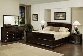 Bedroom Sets King