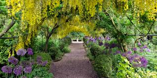 Garden Design Garden Design with Cleveland Botanical Garden