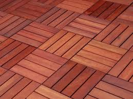 Kempas Wood Flooring Manufacturers by Wood Flooring For Your Outdoors