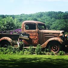 Old Truck Background #Wallpaper - HD Wallpapers Free Photo Old Truck Transport Download Jooinn Some Trucks Will Never Be More Than A Beat Up Old Work Truck That India Stock Photos Images Alamy Rusty In Field Photo Mwlucey 1943046 Trucks Tom The Backroads Traveller Decaying Damaged Image Of Decay Stock Montana Pickup 1946 Pinterest Classic Commercial Vehicles Bus Etc Thread Page 49 Emw Electric Motor Works Bakersfield Ca Junk Yard Wallpaper And Background