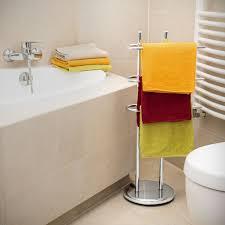 badezimmer deko womit kann ein kleines badezimmer