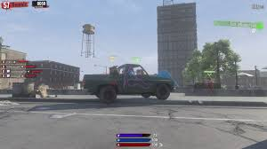 Christopher Grant's Top 10 Games Of 2016 - Giant Bomb Deutz Fahr Topstar M 3610 Modailt Farming Simulatoreuro Best Laptop For Euro Truck Simulator 2 2018 Top 5 Games Android Ios In Youtube New Monstertruck Games S Video Dailymotion Hydraulic Levels For Big Crane Stock Photo Image Of Historic Games Central What Spintires Is And Why Its One Of The Topselling On Steam 4 Racing Kulakan Best Linux 35 Killer Pc Pcworld Scania 113h Top Line V10 Fs 17 Simulator 2017 Ls Mod Peterbilt 379 Flat V1 Daf Trucks New Cf And Xf Wins Transport News Award
