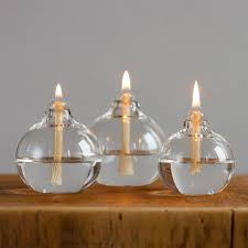Wolfard Oil Lamps Ebay by Candles Tagged