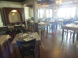 restaurant cuisine traditionnelle restaurant de cuisine traditionnelle picture of le chanoine