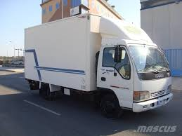 Used Isuzu -npr-caja-tienda-venta-ambulante Box Trucks Year: 2002 ... 2015 2016 Isuzu Npr Xd Refrigerated Box Trucks Bentley Truck 2007 Lawn Truck For Sale 14 Box With Dove Tail Lawnsite 2000 Sale Grayslake Illinois 22425378 Youtube 2002 View Our Current Inventory At Fortmyerswacom 16 2014 Used Hd 16ft Lift Gate Industrial Crew Cab Mj Nation Van In Indiana For On Npr Phoenix Az Ocrv Orange County Rv And Collision Center Body Shop Npr United States 17087 2011 Body Trucks Pennsylvania