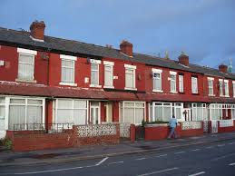 100 What Is A Terraced House Row Of Terraced Houses Shelter Cymru