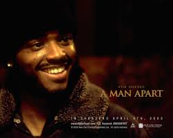 A Man Apart Images - Reverse Search Writing Peter Forbes A Man Apart 2003 Full Movie Part 1 Video Dailymotion Images Reverse Search Vin Diesel Larenz Tate Man Apart Stock Photo Royalty Trailer Reviews And More Tv Guide F Gary Grays Furious Tdencies On Notebook Mubi Youtube Jacqueline Obradors Avaxhome Actress Claudia Jordan World Pmiere Hollywood 2004 Folder Icon Pack By Ahmternbrs60 Deviantart Actor Vin Diesel 98267705