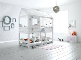 montessori toddler bed – hoodsie